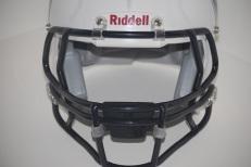 helmet03